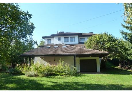 Dom na sprzedaż - Śródmieście, Gorzów Wielkopolski, 880 m², 1 550 000 PLN, NET-80/1864/ODS