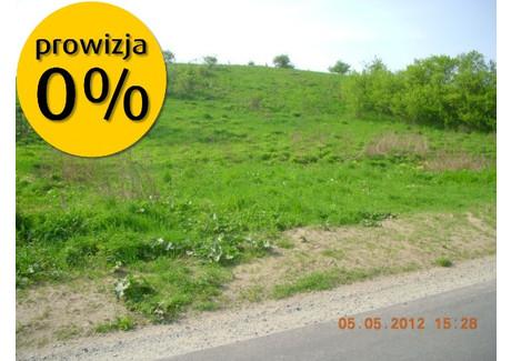 Działka na sprzedaż - Górki, Santok, Gorzowski, 20 888 m², 146 216 PLN, NET-55/1864/OGS