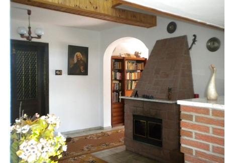 Dom na sprzedaż - Derkacze, Dobiegniew, Strzelecko-Drezdenecki, 200 m², 549 000 PLN, NET-41/1864/ODS