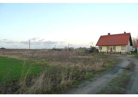 Działka na sprzedaż - Janczewo, Santok, Gorzowski, 1427 m², 55 000 PLN, NET-90/1864/OGS