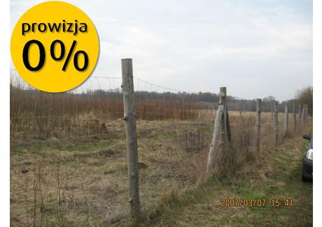 Działka na sprzedaż - Santocko, Kłodawa, Gorzowski, 12 475 m², 85 000 PLN, NET-11/1864/OGS