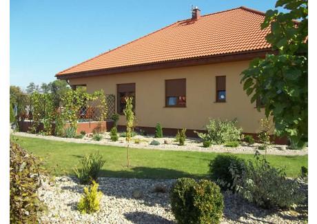 Dom na sprzedaż - Kiełczów, Długołęka, Wrocławski, 236 m², 1 250 000 PLN, NET-16510
