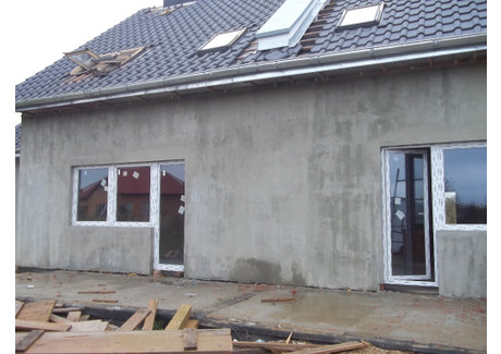 Dom na sprzedaż - Miękinia, Średzki, 147 m², 255 000 PLN, NET-16635