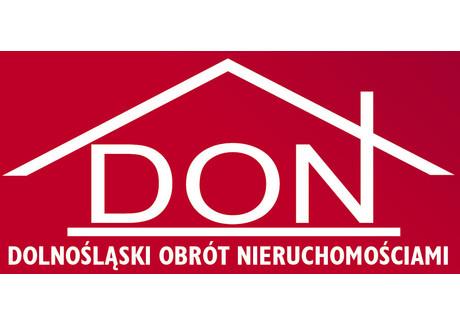 Działka na sprzedaż - Gm.długołęka, Długołęka, Wrocławski, 23 881 m², 2 400 000 PLN, NET-16793