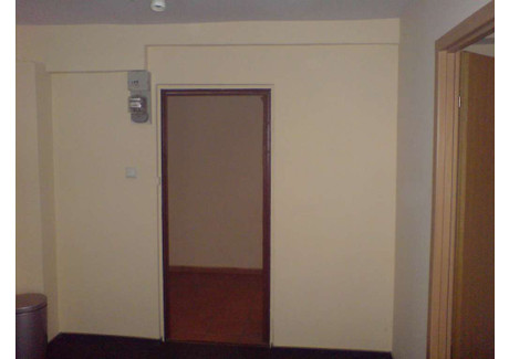 Komercyjne do wynajęcia - Partynice, Krzyki, Wrocław, 70 m², 2800 PLN, NET-16862