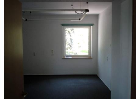 Biuro do wynajęcia - Stare Miasto, Wrocław, 258 m², 13 416 PLN, NET-16878