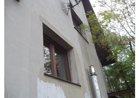 Dom na sprzedaż - Psie Pole, Wrocław, 240 m², 800 000 PLN, NET-17001