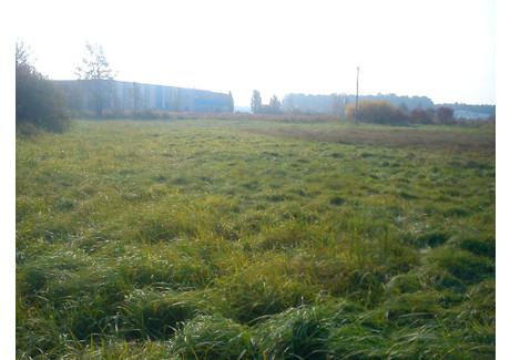 Działka na sprzedaż - Byków, Długołęka, Wrocławski, 5400 m², 795 000 PLN, NET-16759