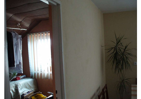 Dom na sprzedaż - Dobroszyce, Oleśnicki, 270 m², 512 000 PLN, NET-16558