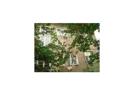 Dom na sprzedaż - Krzyki, Wrocław, 99 m², 570 000 PLN, NET-16551
