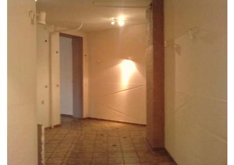 Komercyjne do wynajęcia - Plac Grunwaldzki, Śródmieście, Wrocław, 97 m², 4500 PLN, NET-16891