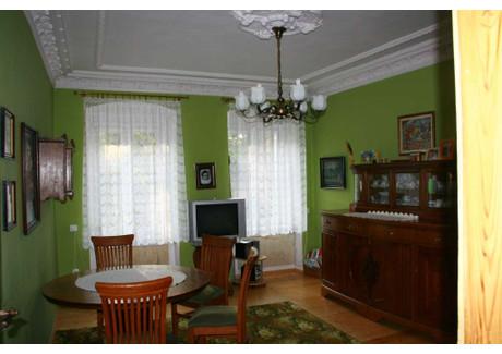Mieszkanie na sprzedaż - Śródmieście, Wrocław, 95,7 m², 360 000 PLN, NET-16426