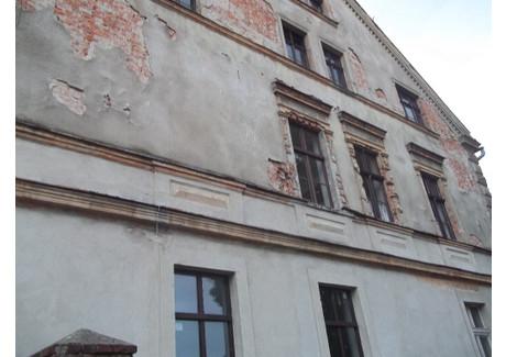 Lokal usługowy na sprzedaż - Jelcz-Laskowice, Oławski, 950 m², 550 000 PLN, NET-16845