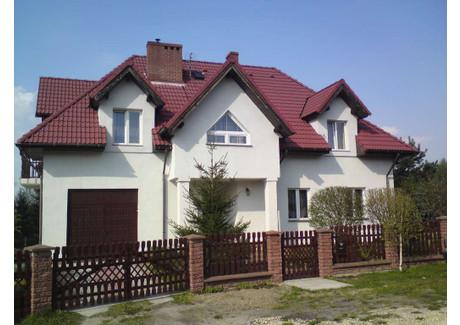 Dom na sprzedaż - Sobótka, Wrocławski, 240 m², 780 000 PLN, NET-16528