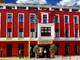 Lokal handlowy do wynajęcia - Kościuszki Stare Miasto, Wrocław, 166 m², 8075 PLN, NET-17245