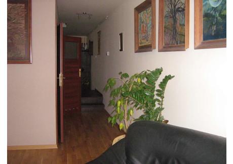 Dom na sprzedaż - Psie Pole, Wrocław, 200 m², 1 000 000 PLN, NET-16505