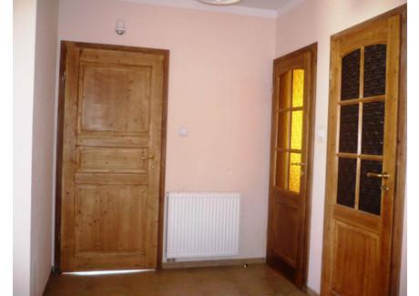 Dom do wynajęcia - Kiełczów, Długołęka, Wrocławski, 200 m², 2250 PLN, NET-16934