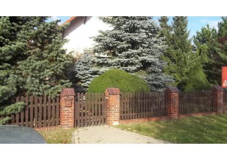Dom na sprzedaż - Miękinia, Średzki, 450 m², 980 000 PLN, NET-16506
