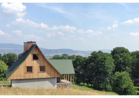 Dom na sprzedaż - Międzylesie, Kłodzki, 232 m², 590 000 PLN, NET-16537