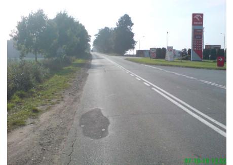 Działka na sprzedaż - Domaniów, Oławski, 21 400 m², 1 284 000 PLN, NET-16803