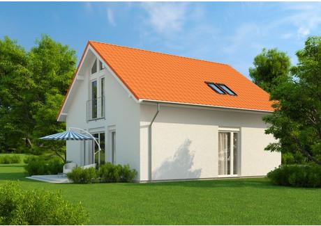 Dom na sprzedaż - Wrocław, 121,14 m², 373 900 PLN, NET-16581