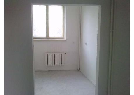 Komercyjne do wynajęcia - Krzyki, Wrocław, 67 m², 8250 PLN, NET-16865
