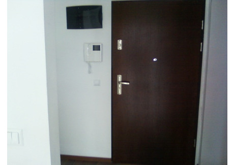 Biuro do wynajęcia - Krawiecka Wrocław-Śródmieście, Śródmieście, Wrocław, 23 m², 2500 PLN, NET-16887