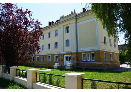 Dom na sprzedaż - Sandomierska 4 Śródmieście, Opole, 1080 m², 4 250 000 PLN, NET-4