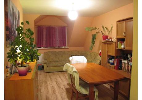 Mieszkanie na sprzedaż - Pogodno, Szczecin, 200 m², 465 000 PLN, NET-EVO00079