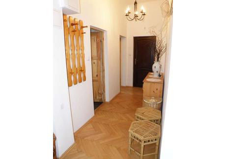 Mieszkanie na sprzedaż - Centrum, Szczecin, 62,11 m², 289 000 PLN, NET-EVO00031