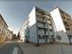 Mieszkanie na sprzedaż - Kolejowa Środa Śląska, Środa Śląska (gm.), Średzki (pow.), 45,6 m², 52 125 PLN, NET-110