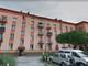Mieszkanie na sprzedaż - Kazimiery Iłłakowiczówny Częstochowa, 49,93 m², 52 354 PLN, NET-109