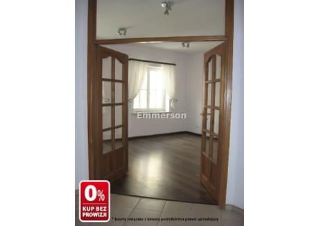 Mieszkanie na sprzedaż - Długa Śródmieście, Gdańsk, Gdańsk M., 62,65 m², 650 000 PLN, NET-MS-119399-1