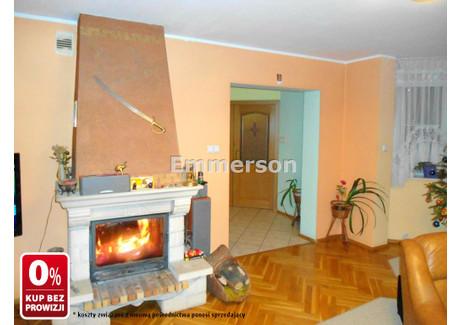 Dom na sprzedaż - Juliusza Słowackiego Sopot Górny, Sopot, Sopot M., 244 m², 2 050 000 PLN, NET-DS-231223