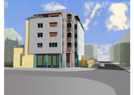 Lokal na sprzedaż - Rzeszów, 263,54 m², 2 437 316 PLN, NET-23/2012