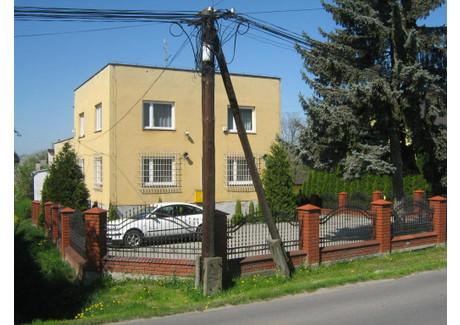 Lokal handlowy na sprzedaż - Świlcza, Świlcza (gm.), Rzeszowski (pow.), 309,77 m², 398 000 PLN, NET-1/2014