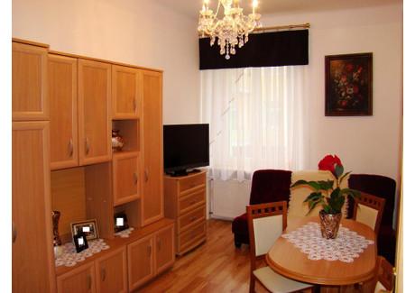 Mieszkanie na sprzedaż - Kożuchów, 47 m², 95 000 PLN, NET-ko4