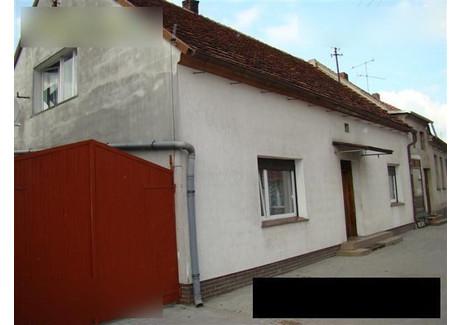 Dom na sprzedaż - Kolsko, Konotop, 120 m², 199 000 PLN, NET-gds8427813