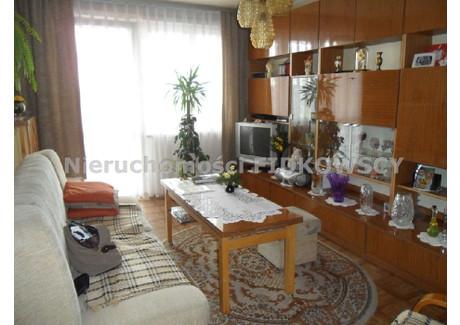 Mieszkanie na sprzedaż - Chabry, Opole, Opole M., 45 m², 199 000 PLN, NET-MS-495