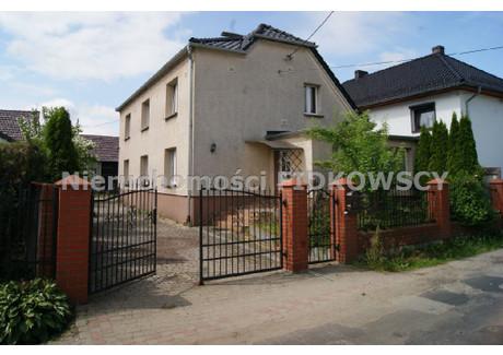 Dom na sprzedaż - Wójtowa Wieś, Opole, Opole M., 130 m², 369 000 PLN, NET-DS-617