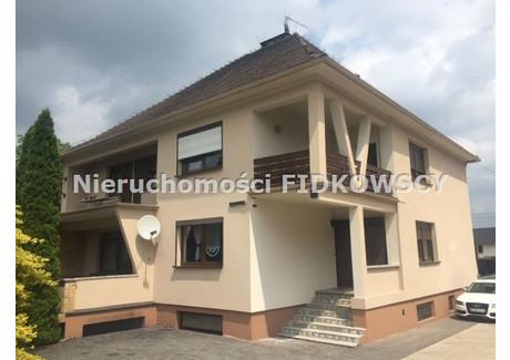 Dom na sprzedaż - Folwark, Prószków, Opolski, 700 m², 650 000 PLN, NET-DS-620