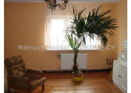 Mieszkanie na sprzedaż - Śródmieście, Opole, Opole M., 90 m², 339 000 PLN, NET-MS-311