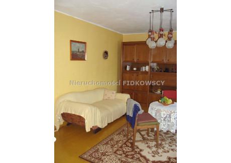 Dom na sprzedaż - Górki, Opolski, 70 m², 270 000 PLN, NET-DS-410
