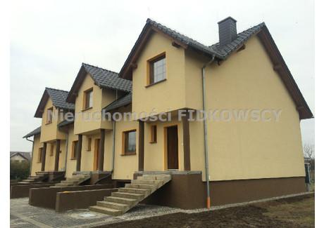 Dom na sprzedaż - Półwieś, Opole, Opole M., 180 m², 580 000 PLN, NET-DS-476