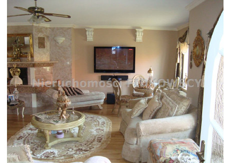 Dom na sprzedaż - Opole, Opole M., 360 m², 1 400 000 PLN, NET-DS-373