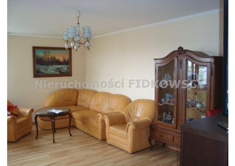 Mieszkanie na sprzedaż - Opole, Opole M., 52 m², 235 000 PLN, NET-MS-641