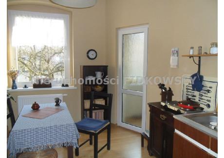 Mieszkanie na sprzedaż - Śródmieście, Opole, Opole M., 72 m², 465 000 PLN, NET-MS-473