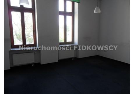 Biuro do wynajęcia - Opole, Opole M., 80 m², 2200 PLN, NET-LW-546