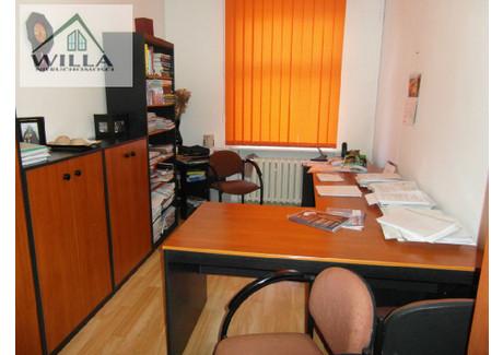 Komercyjne do wynajęcia - Śródmieście, Wałbrzych, Wałbrzyski, 24,5 m², 563 PLN, NET-WIL-LW-2981