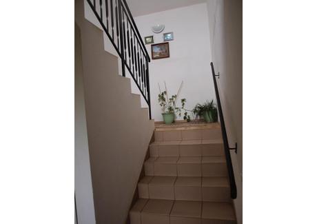Dom na sprzedaż - Okolica Gdowa, 180 m², 460 000 PLN, NET-3049